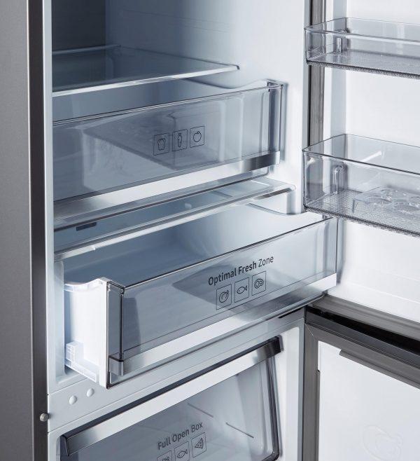 Хладилник SAMSUNG RL36R8739B1