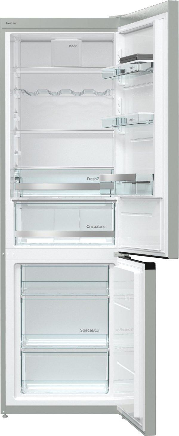 Хладилник GORENJE NRK12MSJ