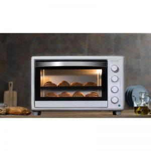 Мини фурна CECOTEC Bake & Toast 790 Gyro