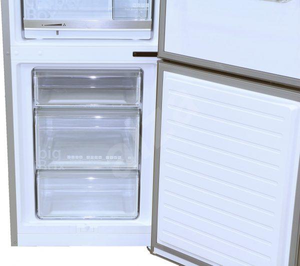 Хладилник SIEMENS KG39EBI41/06