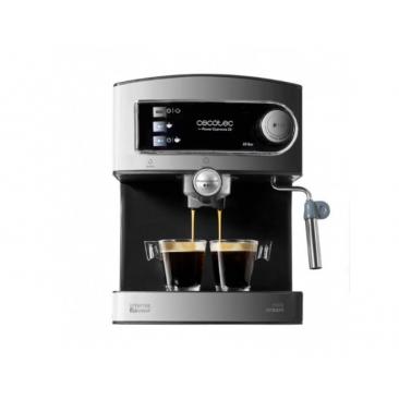 Кафе машина CECOTEC Cumbia Power Espresso 20