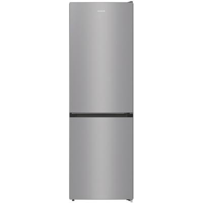 Комбиниран хладилник с фризер GORENJE RK6192AXL4