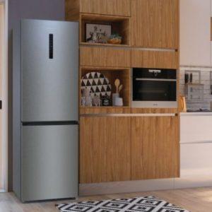 Свободностоящи хладилници