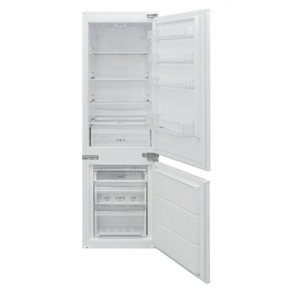 Хладилник за вграждане CANDY BCBS 174 TT