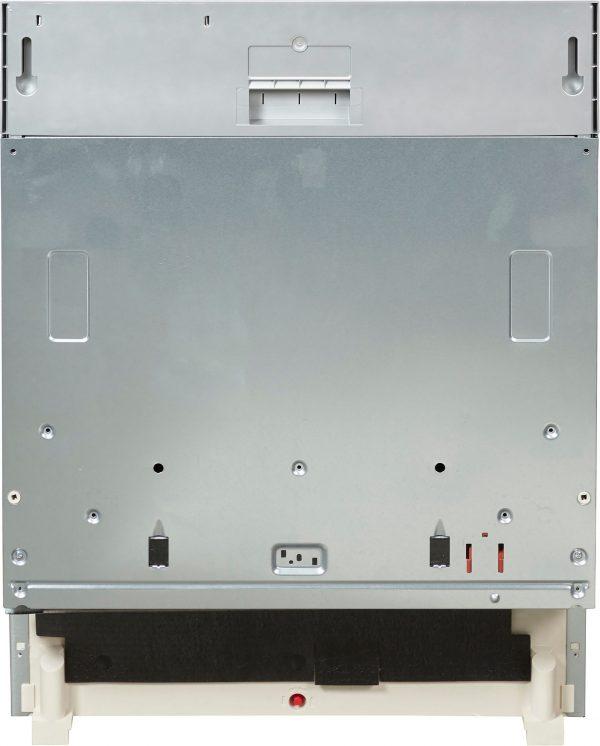 Съдомиялна за пълно вграждане Bauknecht OBIC ECOSTAR 5320