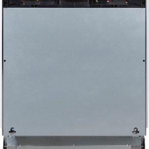 Съдомиялна за пълно вграждане BOSCH SMV46KX03E/28, Серия 4