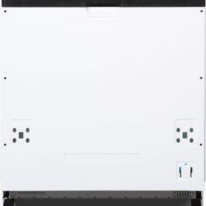 Съдомиялна за пълно вграждане SAMSUNG DW60M6040BB