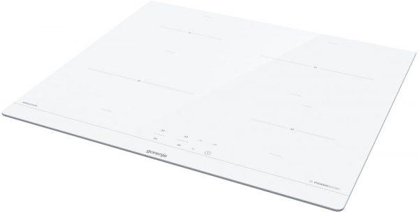 Индукционен плот за вграждане GORENJE IT640WSC