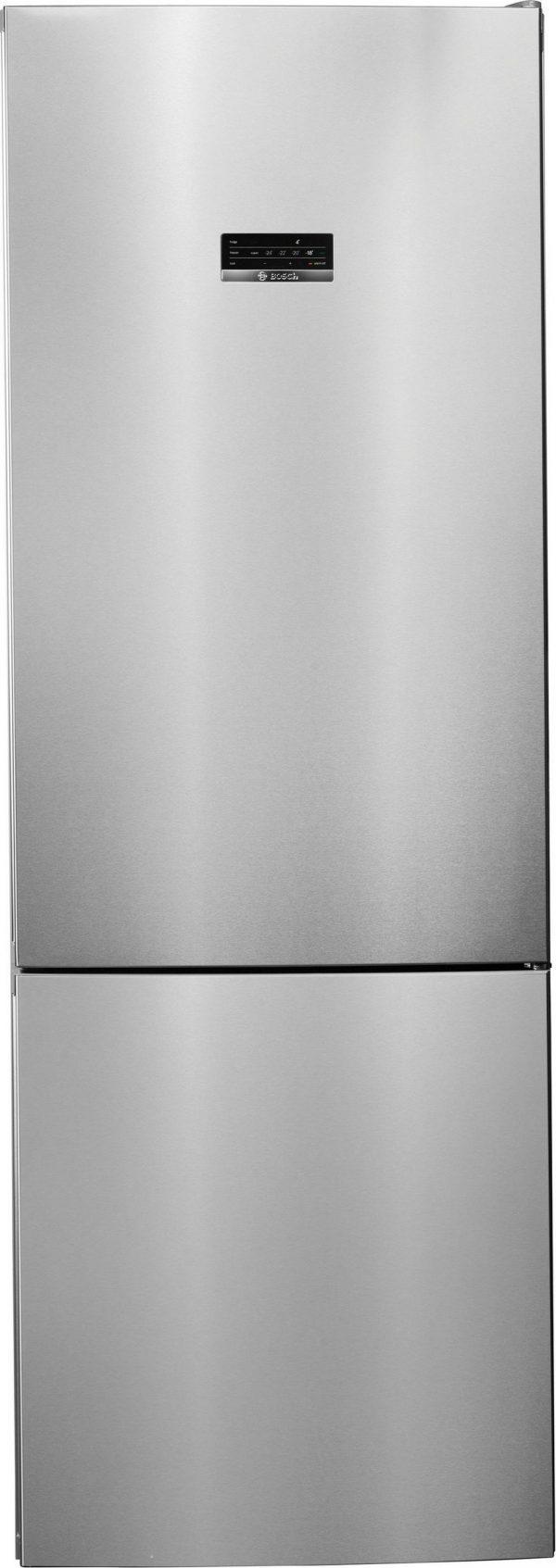 Хладилник BOSCH KGN49XIEA