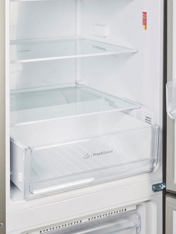 Хладилник Privileg PRBN 486 XD