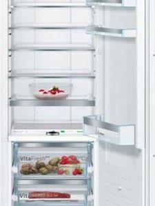 Хладилник за вграждане BOSCH KIF82PFF0