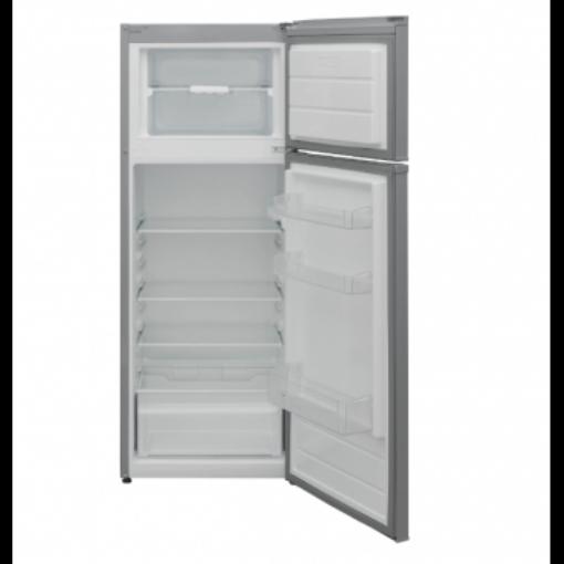 Хладилник Heinner HF-V213SF+