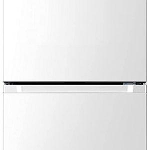Хладилник GORENJE NRK4182CW4