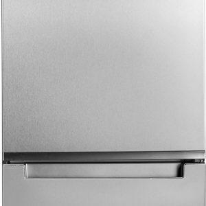 Хладилник BAUKNECHT KGN ECO 201 A3+ IN