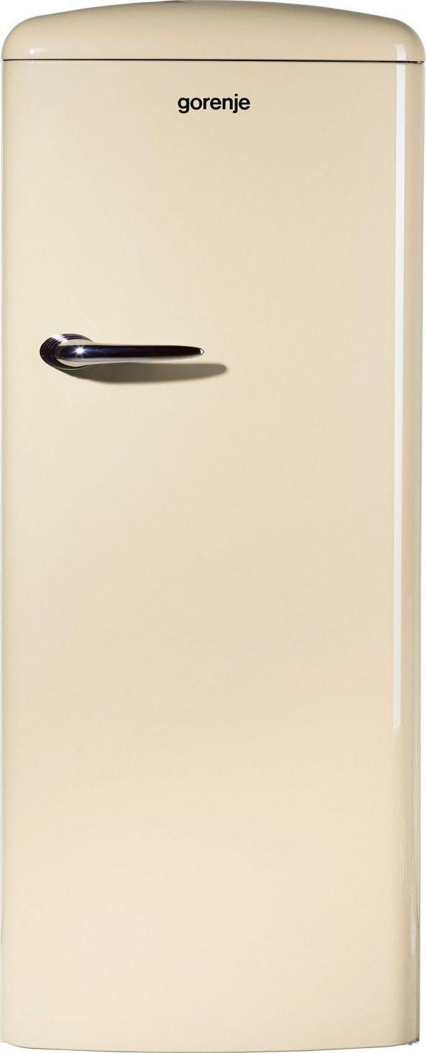 Хладилник GORENJE ORB153C