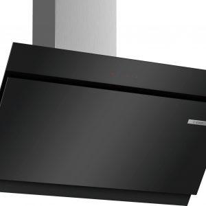 Аспиратор BOSCH DWK97JM60, серия 6
