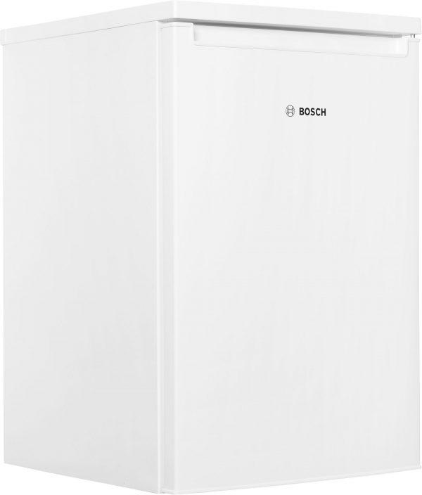 Хладилник BOSCH KTR15NWFA, 85 см