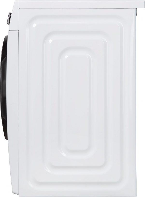 Пералня SAMSUNG WW7ET4543AE/EG, 7 кг