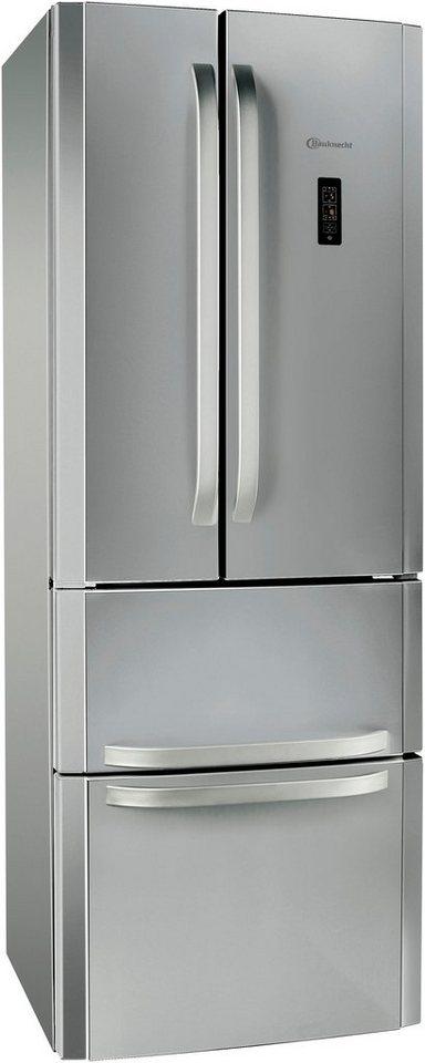 Хладилник Bauknecht KSN 19 IN